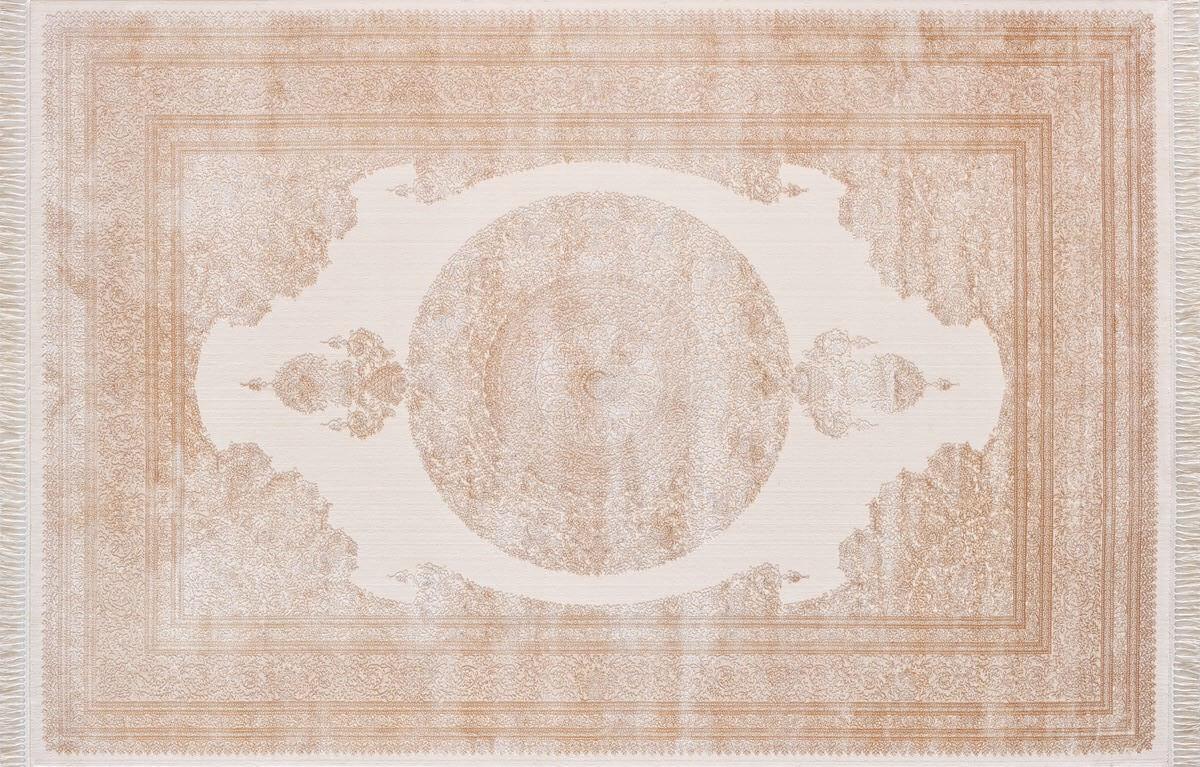 ELEXUS HALI SEMERKANT 1779 Elexus Halı Bambu Halı