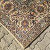 İRAN KEŞAN HALISI 290X394 İran Halıları Büyük Ölçü Halı