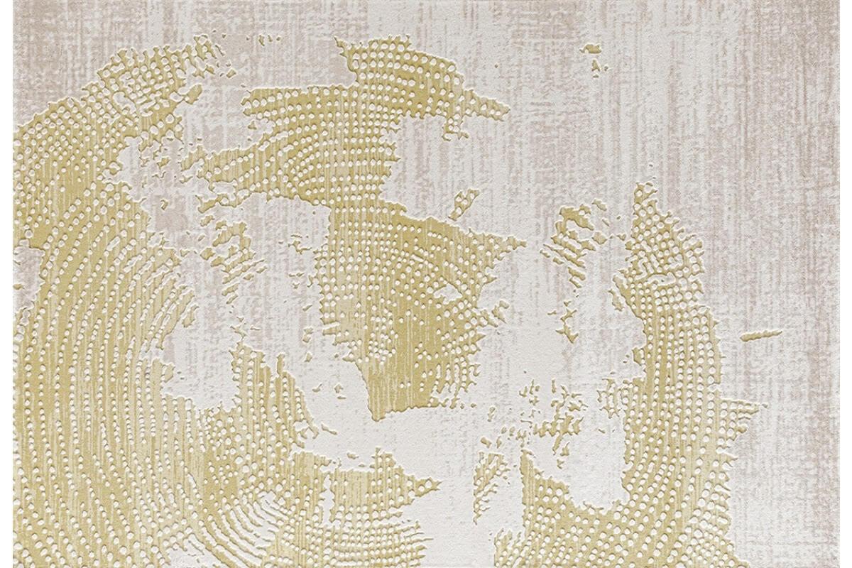 KARMEN HALI COLOSEUM 1609 Karmen Halı Karmen Halı