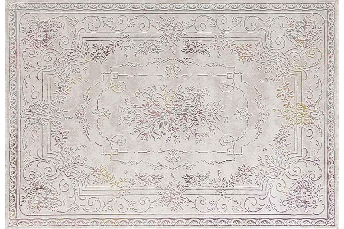 KARMEN HALI COLOSEUM 1610 Karmen Halı Karmen Halı