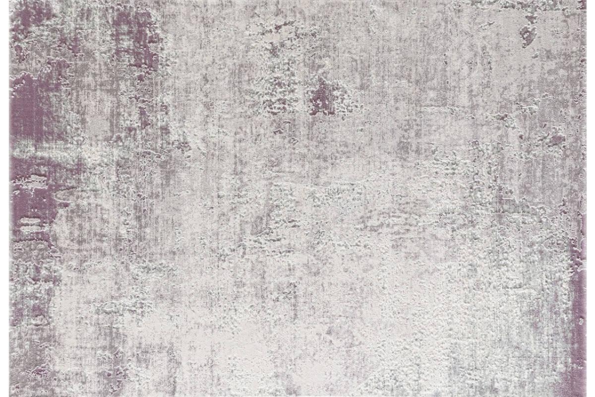 KARMEN HALI COLOSEUM 1651 Karmen Halı Karmen Halı