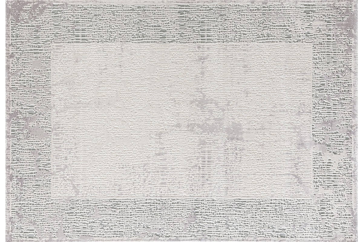 KARMEN HALI COLOSEUM 1654 Karmen Halı Karmen Halı