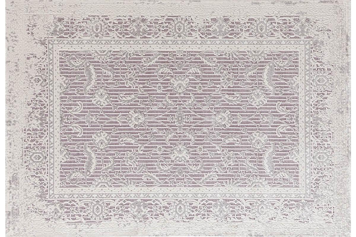 KARMEN HALI COLOSEUM 1655 Karmen Halı Karmen Halı