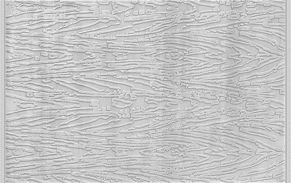 MERİNOS HALI ADORE 003-095 Merinos Halı Merinos Halı Fiyatları