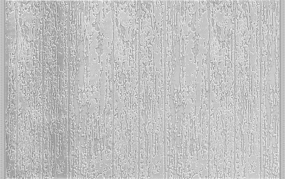 MERİNOS HALI ADORE 004-095 Merinos Halı Merinos Halı Fiyatları