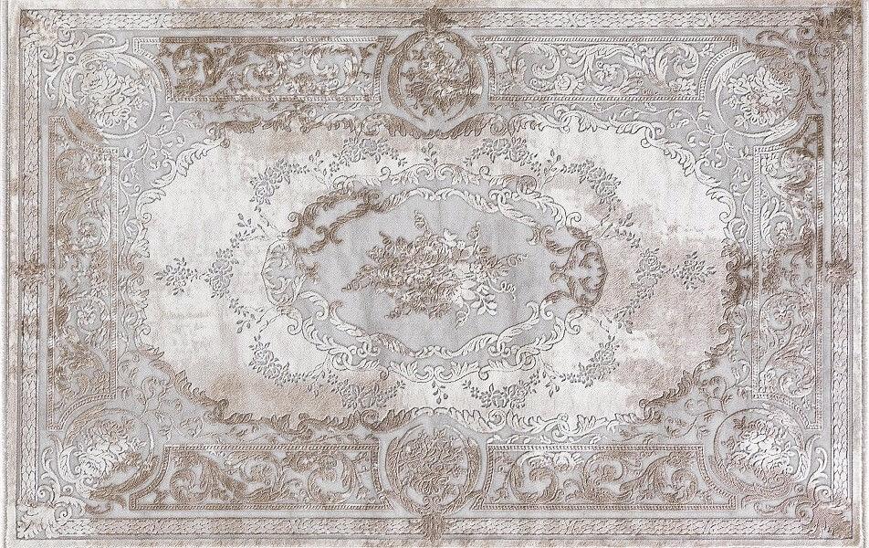 MERİNOS HALI THERAPY 19120-080 Merinos Halı Merinos Halı Fiyatları