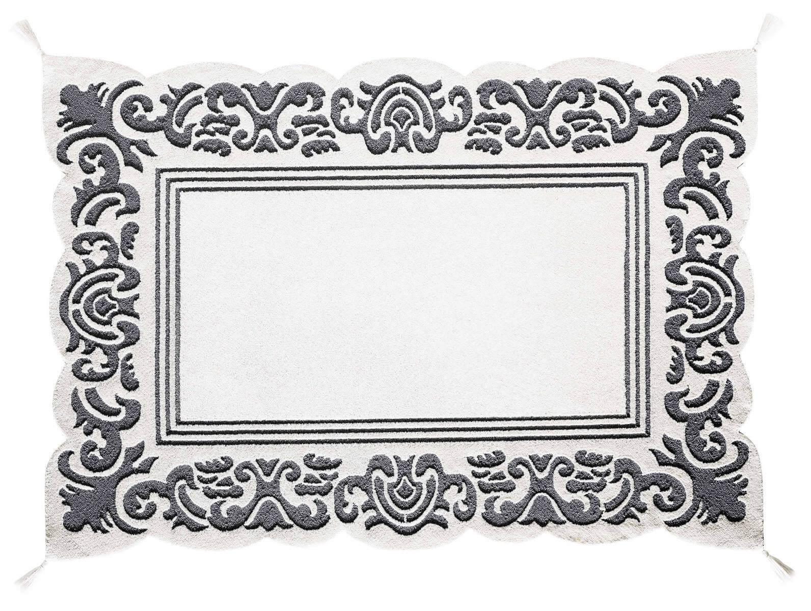 STUDİO TASARIM HALI 160×230 Özel Tasarım Halılar Kişiye Özel Halı