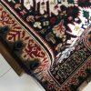 KARS HALISI YOLLUK 82X299 Halı Yolluklar Anadolu Halı