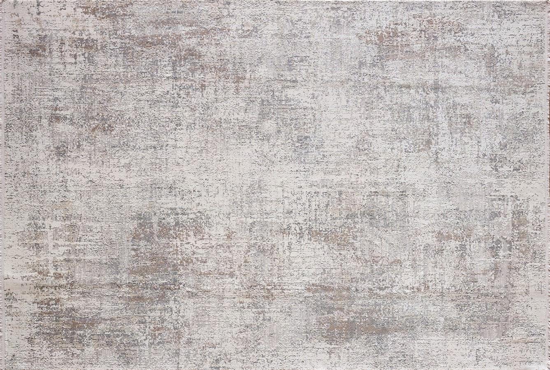 WOOLKNOT HALI CRAFT MT038 Woolknot Halı Bambu Halı