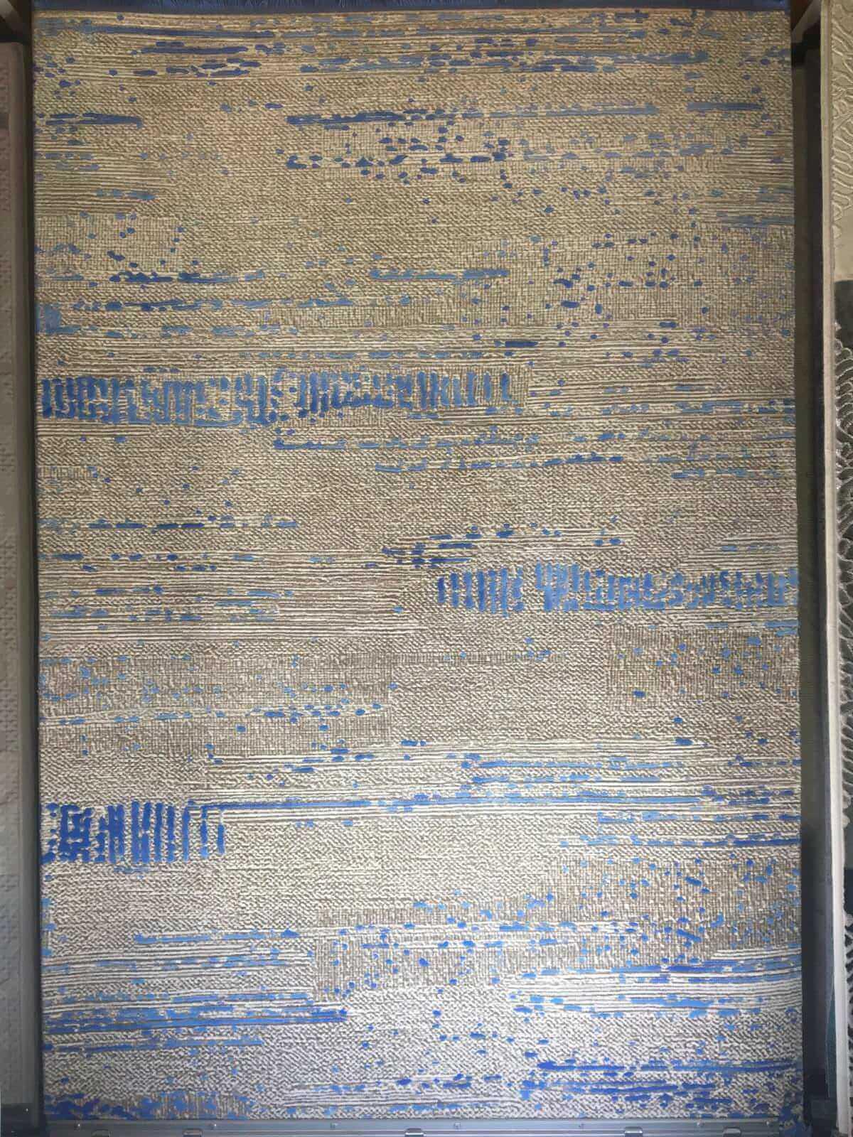 ANGORA HALI TARZ 3171K – 160X230 4 m2 - 398 TL İndirimli Halı
