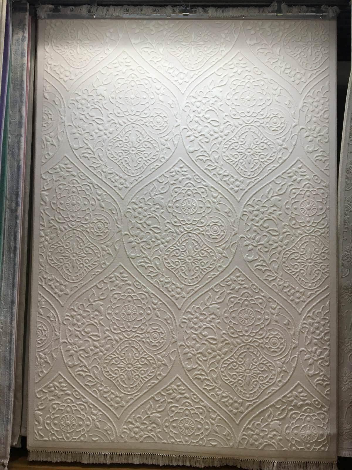ROYAL HALI MELODİ 5814A – 160X230 4 m2 - 559 TL İndirimli Halı