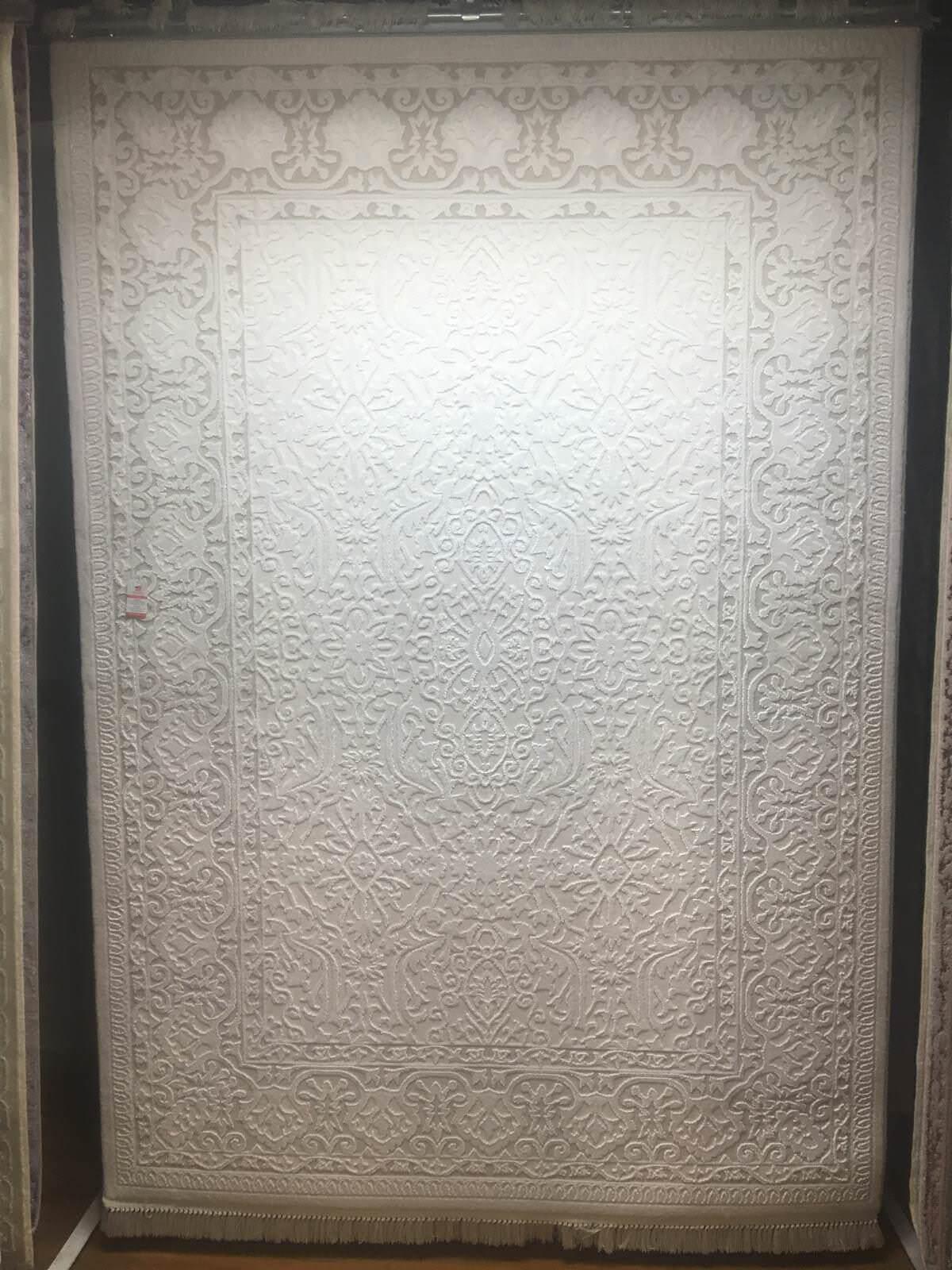 ROYAL HALI MELODİ 5821A – 160X230 4 m2 - 559 TL İndirimli Halı