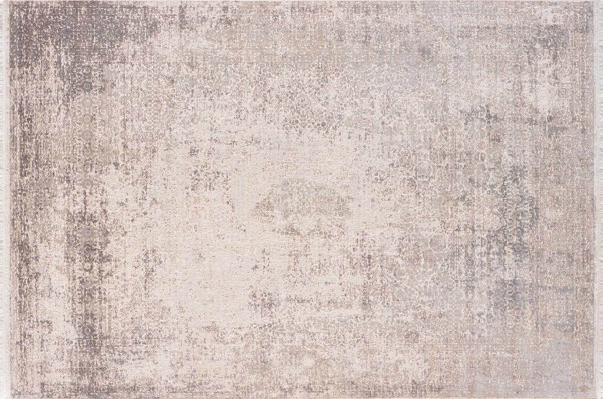 ELEXUS HALI OLİMPOS 1932 Elexus Halı Bambu Halı