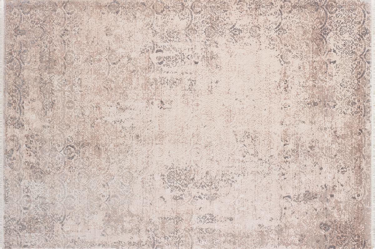 ELEXUS HALI OLİMPOS 1941 Elexus Halı Bambu Halı