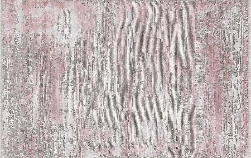 MERİNOS HALI VİTALLY 17894-095 Merinos Halı Merinos Halı