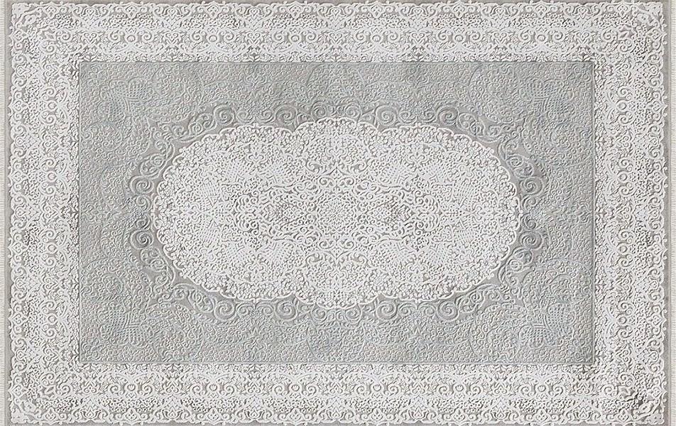 MERİNOS HALI VİTALLY 17895-094 Merinos Halı Merinos Halı