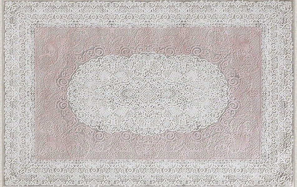 MERİNOS HALI VİTALLY 17895-095 Merinos Halı Merinos Halı