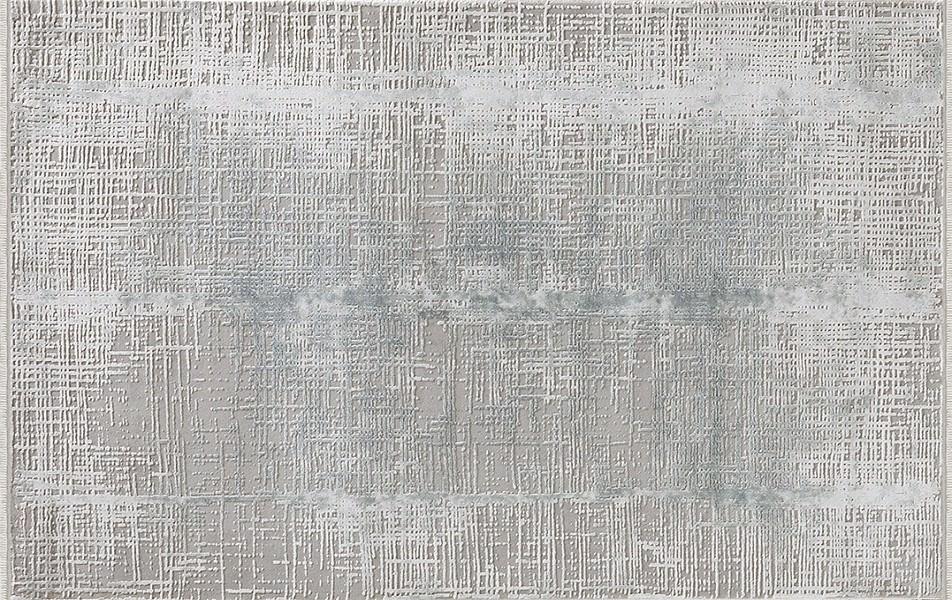 MERİNOS HALI VİTALLY 17897-094 Merinos Halı Merinos Halı
