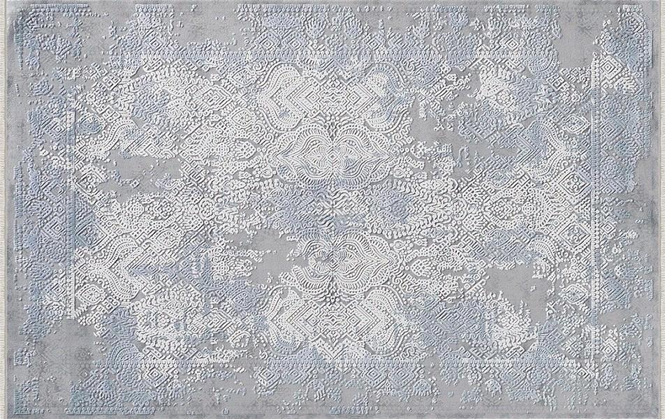 MERİNOS HALI VİTALLY 17898-093 Merinos Halı Merinos Halı