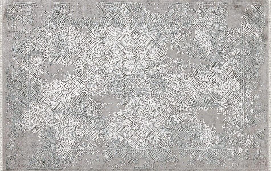 MERİNOS HALI VİTALLY 17898-094 Merinos Halı Merinos Halı