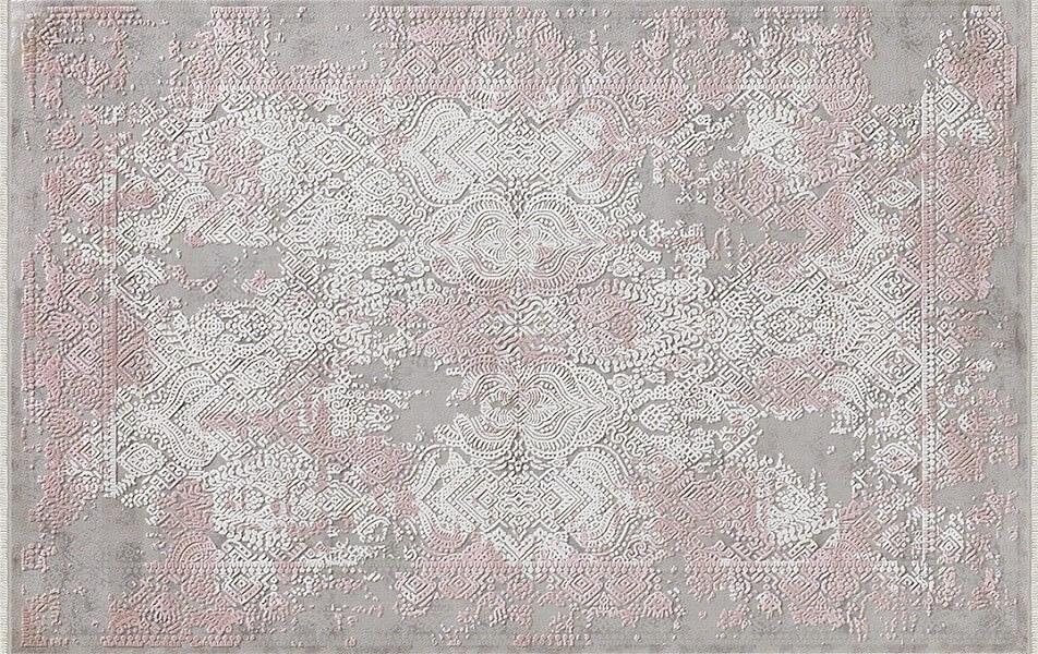 MERİNOS HALI VİTALLY 17898-095 Merinos Halı Merinos Halı
