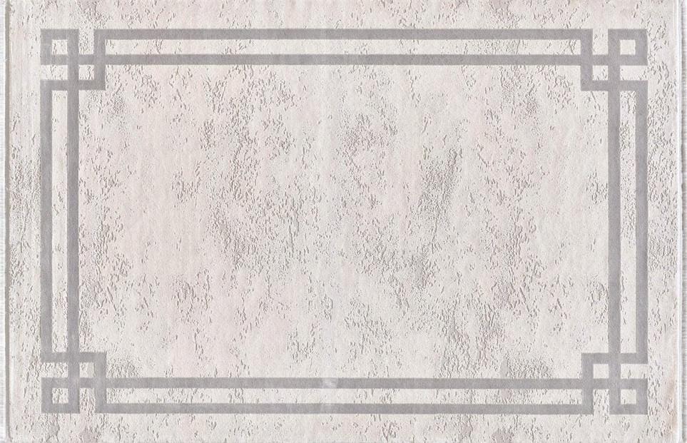 PİERRE CARDİN HALI MONET MT18D Pierre Cardin Halı Pierre Cardin Halı Fiyatları