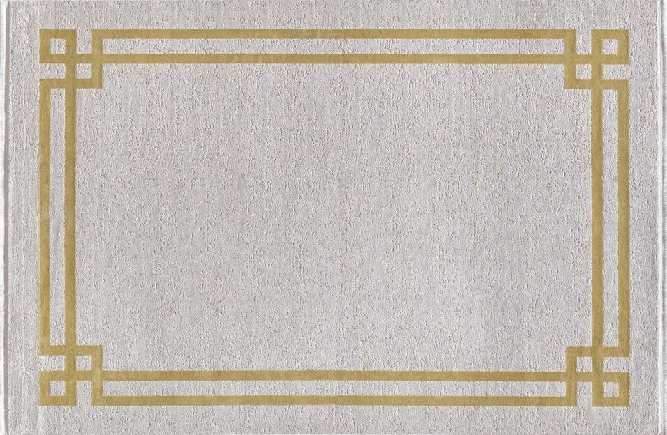 PİERRE CARDİN HALI MONET MT19A Pierre Cardin Halı Pierre Cardin Halı Fiyatları
