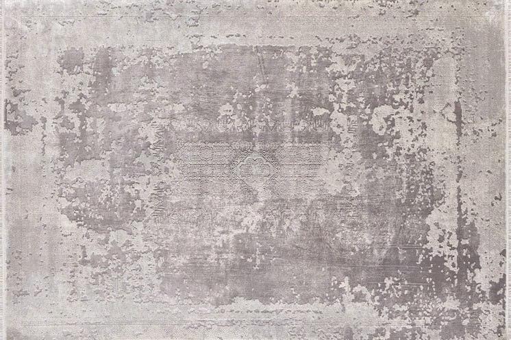 PİERRE CARDİN HALI WOVEN MODERN WM00C Pierre Cardin Halı Pierre Cardin Halı Fiyatları