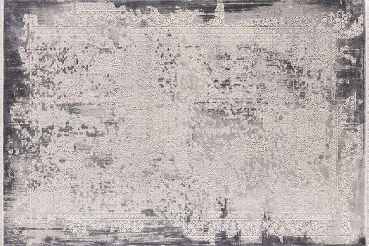 PİERRE CARDİN HALI WOVEN MODERN WM05B Pierre Cardin Halı Pierre Cardin Halı Fiyatları