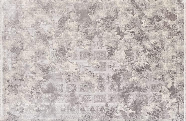 PİERRE CARDİN HALI WOVEN MODERN WM07B Pierre Cardin Halı Pierre Cardin Halı Fiyatları