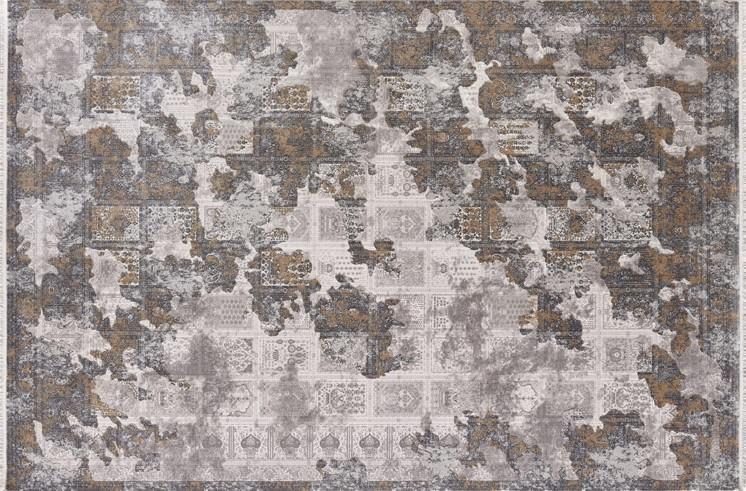 PİERRE CARDİN HALI WOVEN MODERN WM07C Pierre Cardin Halı Pierre Cardin Halı Fiyatları