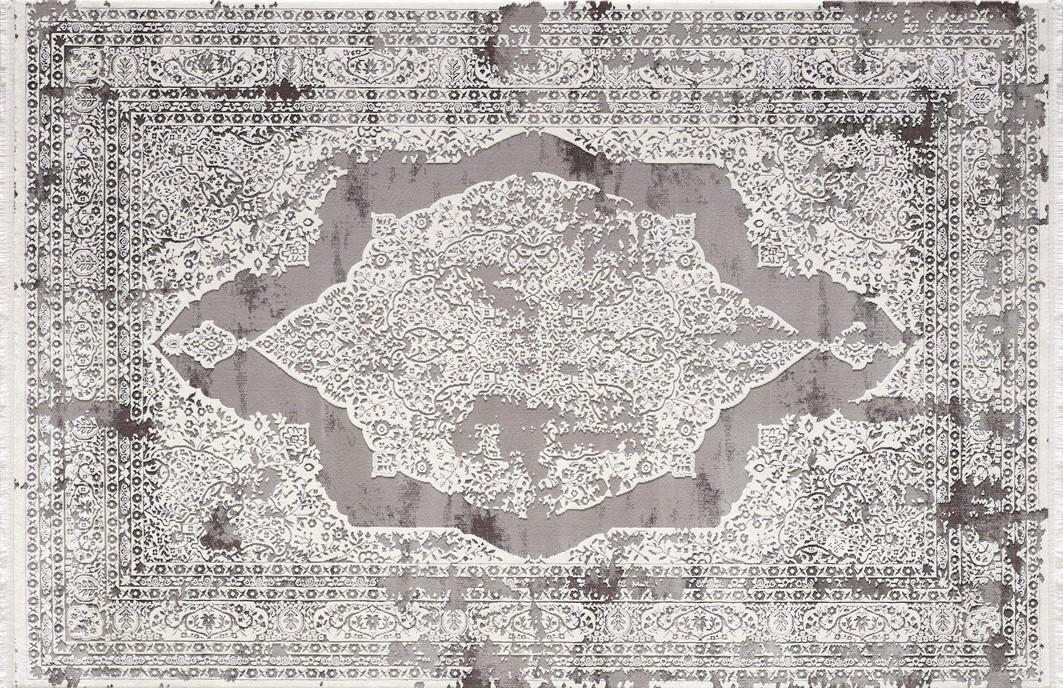 ROYAL HALI PALETTE PA19A Royal Halı Overdye Halı