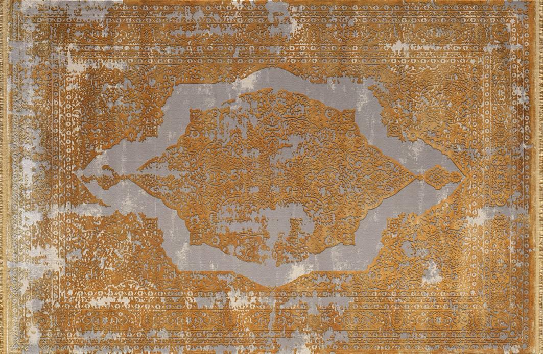 ROYAL HALI PALETTE PA20D Royal Halı Overdye Halı