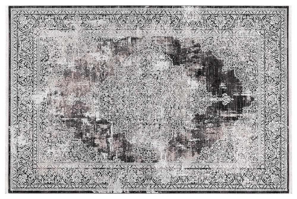 SANAT HALI OASİS 1868 Sanat Halı Sanat Halı Fiyatları