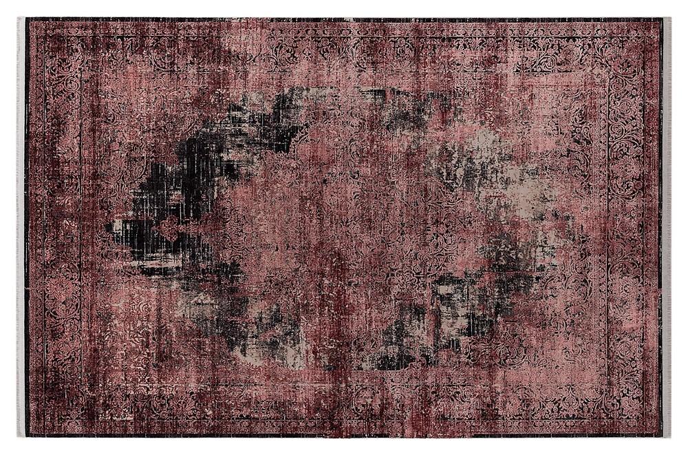 SANAT HALI OASİS 1869 Sanat Halı Sanat Halı Fiyatları