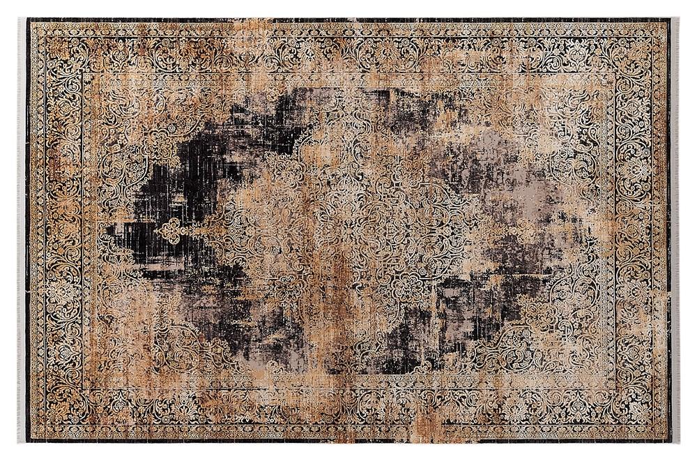 SANAT HALI OASİS 1870 Sanat Halı Sanat Halı Fiyatları
