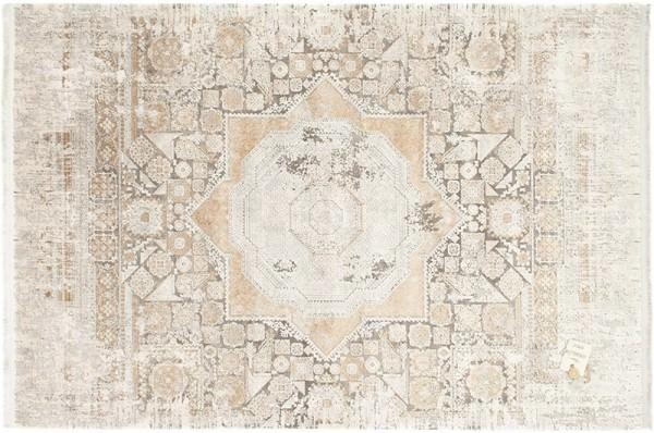 TUĞRA HALI MEMLÜK 1461 Tuğra Halı Bambu Halı