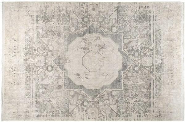 TUĞRA HALI MEMLÜK 1462 Tuğra Halı Bambu Halı