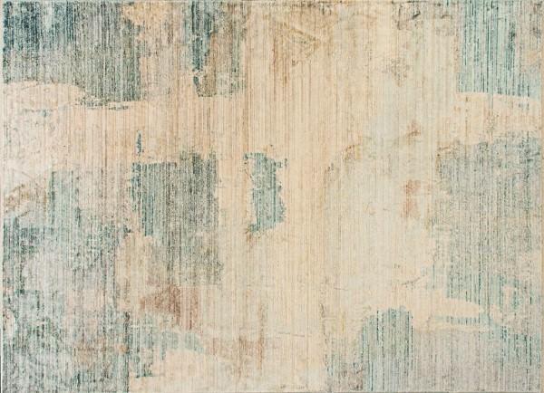 TUĞRA HALI VELVET 1710 Tuğra Halı Bambu Halı