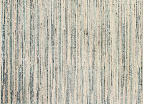 TUĞRA HALI VELVET 1720 Tuğra Halı Bambu Halı