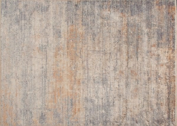 TUĞRA HALI VELVET 1730 Tuğra Halı Bambu Halı