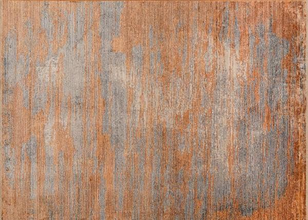 TUĞRA HALI VELVET 1740 Tuğra Halı Bambu Halı