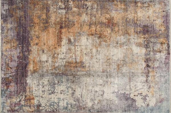 TUĞRA HALI VELVET 1750 Tuğra Halı Bambu Halı