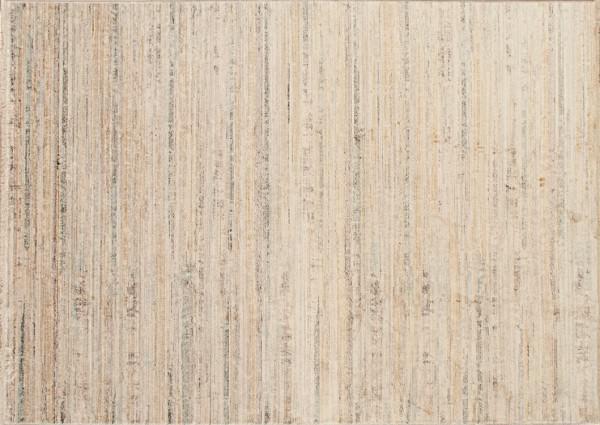 TUĞRA HALI VELVET 1770 Tuğra Halı Bambu Halı
