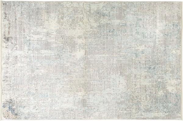 TUĞRA HALI VELVET 1780 Tuğra Halı Bambu Halı