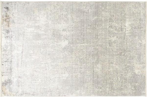 TUĞRA HALI VELVET 1790 Tuğra Halı Bambu Halı