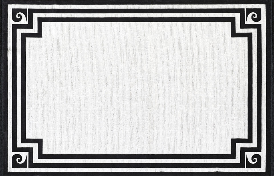 PİERRE CARDİN HALI MONET MT27C Pierre Cardin Halı Pierre Cardin Halı Fiyatları
