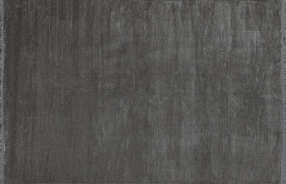 PİERRE CARDİN HALI MONET MT30B Pierre Cardin Halı Pierre Cardin Halı Fiyatları