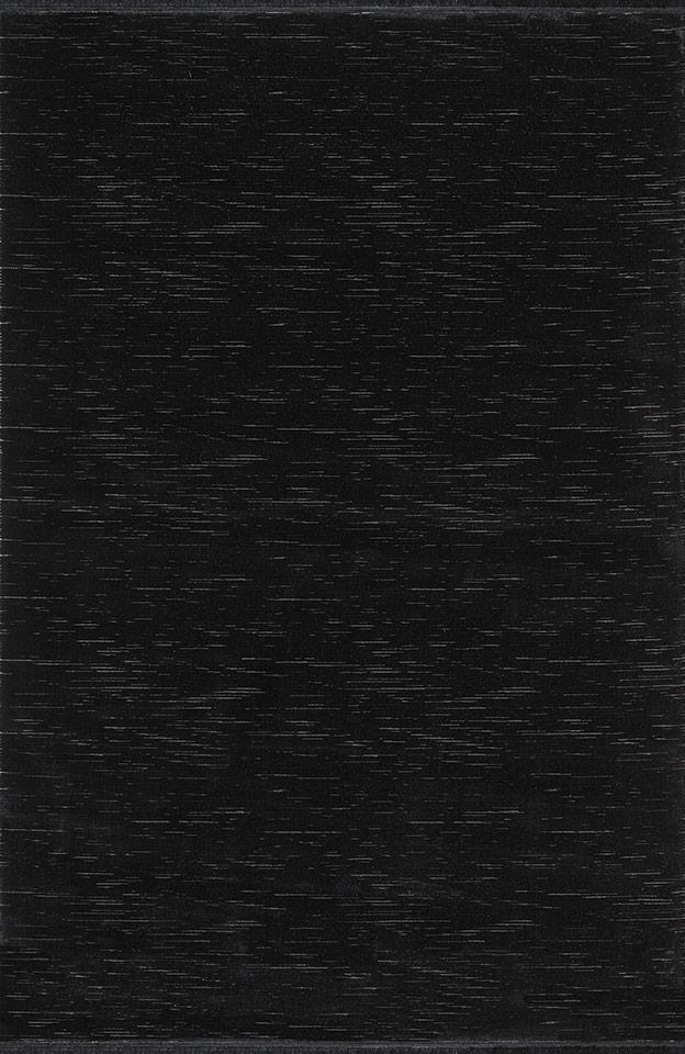 PİERRE CARDİN HALI MONET MT31E Pierre Cardin Halı Pierre Cardin Halı Fiyatları