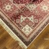 QUALİTY CARPET ELHAMRA 007 Quality Carpet Bambu Halı
